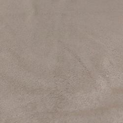 Tecido Suede Marfim Claro - 5558 - APOLO ARTES