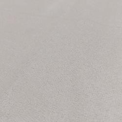 Tecido Suede Areia - 7949 - APOLO ARTES