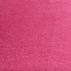 Tecido Suede Pink - 98917 - APOLO ARTES