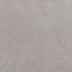 Tecido Suede Freja - 7943 - APOLO ARTES
