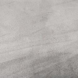 Tecido Suede Rato - 7710 - APOLO ARTES