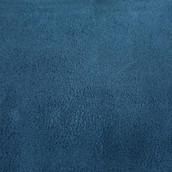Tecido Suede Azul Marinho - 7532 - APOLO ARTES