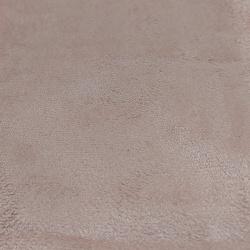 Tecido Suede Rosa Velho - 5529 - APOLO ARTES