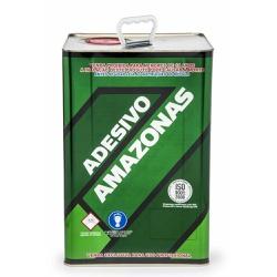 Cola AM 02 18 Litros Forte Amazonas - 790 - APOLO ARTES