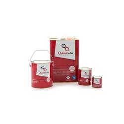 Cola Adesiva Quimicolla Forte Lata 14kg (10 Litros... - APOLO ARTES