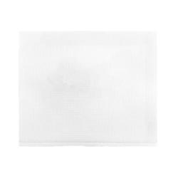 Fecho de Contato ZAP Light 100mm Branco 1m - 8763 - APOLO ARTES