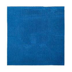 Fecho de Contato ZAP Premium 100mm 1m Azul 208 - 6... - APOLO ARTES
