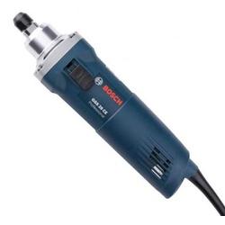RETIFICA 650W 1/4 220V - BOSCH - 10244 - ARARENSEFERRAMENTAS