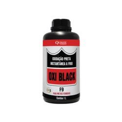 OXI-BLACK F09 TAPMATIC 01LT - TAPMATIC - 15733 - ARARENSEFERRAMENTAS