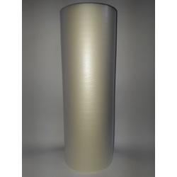 BOPP CASCA DE OVO ( COURO) 2 M X 33 CM - AC EN 707 - ARTESANA CARTONAGEM