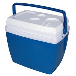 Caixa Térmica Mor 34 litros - 5676 - ARUANA FRANCA