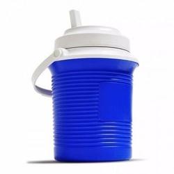 Cantil EasyCooler 2 litros - 1541 - ARUANA FRANCA