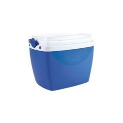 Caixa Térmica Mor 6 litros - 5679 - ARUANA FRANCA