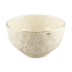 Bowl Filipa - Astuti Casa