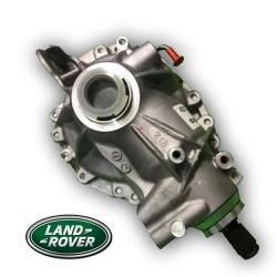 Diferencial Land Rover Vogue 2013/...Superchanger ... - AUTOPECASBWA