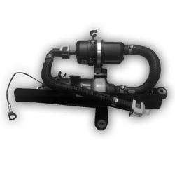 Bomba Elétrica de Combustível Land Rover Discovery... - AUTOPECASBWA