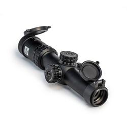 LUNETA LPVO 1-4X24 RG BCP – EVO ARMS - evo luneta ... - Airsoft e Armas de Pressão Azsports