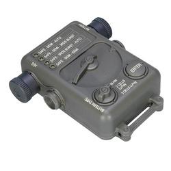 Programador ARES EFCS - AZ254243as - Airsoft e Armas de Pressão Azsports