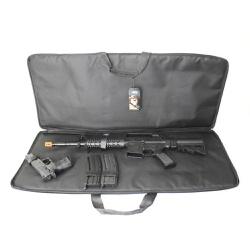 Bolsa de transporte de armas - azl1252as - Airsoft e Armas de Pressão Azsports
