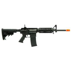 Rifle de airsoft Eletrico - AEG - APS 302 Kompetit... - Airsoft e Armas de Pressão Azsports