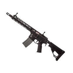 Rifle de Airsoft Eletrico Aeg Ares Octarms Km 10 -... - Airsoft e Armas de Pressão Azsports