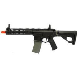RIFLE DE AIRSOFT ELETRICO SR16 KNIGHTS ARMY-S - AZ... - Airsoft e Armas de Pressão Azsports
