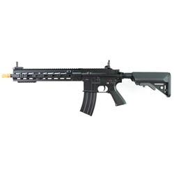 RIFLE DE AIRSOFT ELETRICO EVO ARMS HK416 A5 - AZEV... - Airsoft e Armas de Pressão Azsports