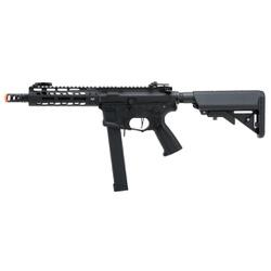 Rifle de airsoft aeg g&g PCC9 - 001402590001 - Airsoft e Armas de Pressão Azsports