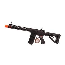 Rifle de Airsoft Eletrico aeg M4 g&g wild hog - AZ... - Airsoft e Armas de Pressão Azsports