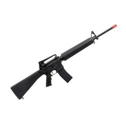 Rifle Airsoft Eletrico LONEX M16-A3 L16-A3-BAW - A... - Airsoft e Armas de Pressão Azsports