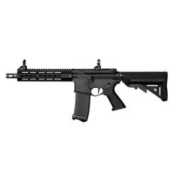 RIFLE AIRSOFT AEG Modify Xtreme Tactical Carbine X... - Airsoft e Armas de Pressão Azsports