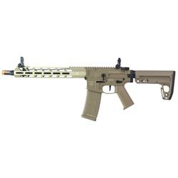 Rifle de Airsoft Aeg Poseidon Avenger 5 tan - 0014... - Airsoft e Armas de Pressão Azsports