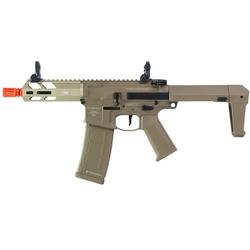 Rifle de Airsoft Aeg Poseidon Avenger TAN - 001411... - Airsoft e Armas de Pressão Azsports