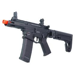 Rifle de airsoft AEG Poseidon Cerberus CQB - 00141... - Airsoft e Armas de Pressão Azsports