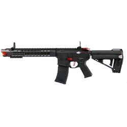 Rifle de airsoft Elétrico - aeg - VFC M4 Leopard C... - Airsoft e Armas de Pressão Azsports