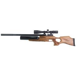 Carabina de Pressão PCP Kral Arms Super Jumbo 6,35... - Airsoft e Armas de Pressão Azsports