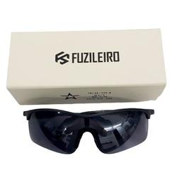 Oculos de Proteção Fuzileiro Sniper - Oculos prote... - Airsoft e Armas de Pressão Azsports