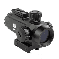 RED DOT EVO Arms - Red Dot 1x35 RGD - 004439388718 - Airsoft e Armas de Pressão Azsports