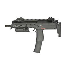 RIFLE DE AIRSOFT VFC MP7A1 GBBR BLOWBACK - AZ28302... - Airsoft e Armas de Pressão Azsports
