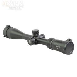 LUNETA EVO Arms - 6-24X44SF - Sidewinder-Z Series ... - Airsoft e Armas de Pressão Azsports