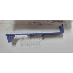 Peça para Airsoft Tapet Plate APS v2 original - az... - Airsoft e Armas de Pressão Azsports