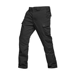 Calça Invictus Invader - calça tatica - Airsoft e Armas de Pressão Azsports