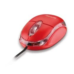 MOUSE CLASSIC VM USB MO003 - BA Elétrica - Sua Loja de Materiais Elétricos em Manaus