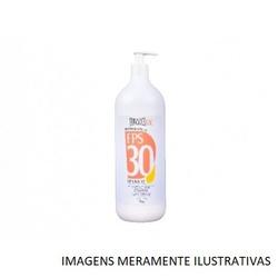 PROTETOR SOLAR UV FPS 30 S/ REPELENTE 1 KG - BA Elétrica - Sua Loja de Materiais Elétricos em Manaus
