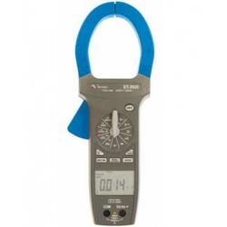 ALICATE AMPERÍMETRO DIGITAL AC 200A 2000A ET-3920 - BA Elétrica - Sua Loja de Materiais Elétricos em Manaus