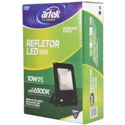 REFLETOR LED 6500K BIVOLT - BA Elétrica - Sua Loja de Materiais Elétricos em Manaus