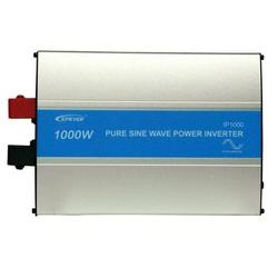 INVERSOR SOLAR 1000W 24VDC/110V 60HZ - BA Elétrica - Sua Loja de Materiais Elétricos em Manaus