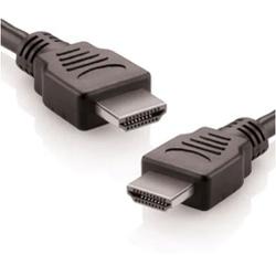 CABO HDMI 1.3 1.8M - BA Elétrica - Sua Loja de Materiais Elétricos em Manaus