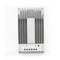 CONTROLADOR SOLAR MPPT 30A 12/24V - TRACER3215BN - BA Elétrica - Sua Loja de Materiais Elétricos em Manaus