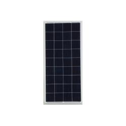 PAINEL SOLAR FOTOVOLTÁICO 180W 36V GPM-180W - BA Elétrica - Sua Loja de Materiais Elétricos em Manaus